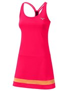 MIZUNO FLEX DRESS (W) K2GA7204-64