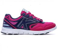 Кроссовки KELME SEATTLE FLAT 5.0 46882-154
