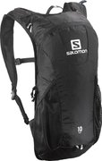 Рюкзак Salomon Trail 10 L37997600