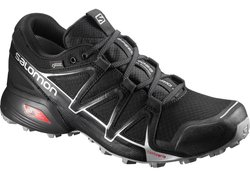 Кроссовки SALOMON SPEEDCROSS VARIO 2 GTX PHANTO L39846800