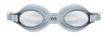 Tyr BIG SWIMPLE MIRRORED LGBSWM095