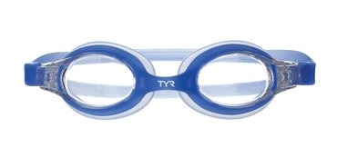 Tyr KID'S SWIMPLE™ LGSW105