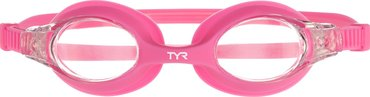 Tyr KID'S SWIMPLE™ LGSW152