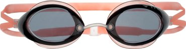 Tyr TRACER RACING JUNIOR LGTRY087