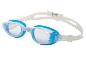 Tyr TECHNOFLEX® 4.0 JUNIOR LGX4Y101
