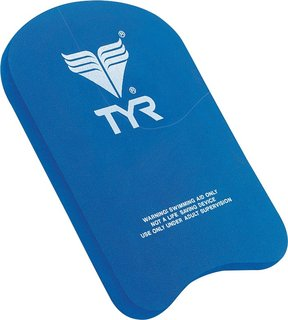 Tyr JUNIOR KICKBOARD LJKB420