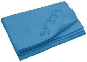 Tyr LARGE DRY-OFF SPORT TOWEL LTWL420