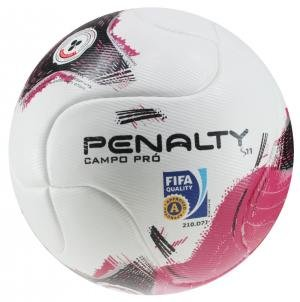 Penalty CAMPO S11 PRO M541201