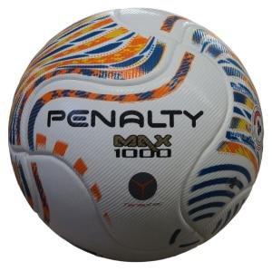 Penalty MAX 1000 M541217-WHITE