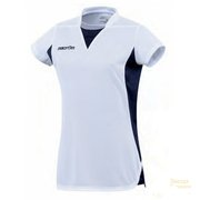 MACRON IRIDIUM SHIRT (W) 2054-0107