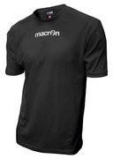 MACRON MP 151 SHORT SLEEVES 9026-09