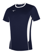 MIZUNO AUTHENTIC HIGH-KYU TEE V2EA7001-14