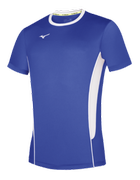 MIZUNO AUTHENTIC HIGH-KYU TEE V2EA7001-22