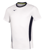 MIZUNO AUTHENTIC HIGH-KYU TEE V2EA7001-71
