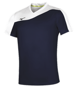 Футболка MIZUNO AUTHENTIC MYOU TEE V2EA7003-14