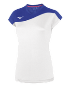 MIZUNO AUTHENTIC MYOU TEE (W) V2EA7203-72