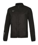 Ветровка MIZUNO AUTHENTIC RAIN JACKET U2EE7101-09