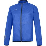 Ветровка MIZUNO AUTHENTIC RAIN JACKET U2EE7101-14