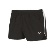 Шорты MIZUNO AUTHENTIC SPLIT SHORT U2EB7301-09