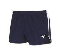 Шорты MIZUNO AUTHENTIC SPLIT SHORT U2EB7301-14