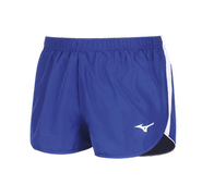 Шорты MIZUNO AUTHENTIC SPLIT SHORT U2EB7301-22