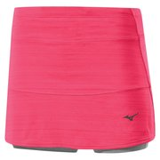 Юбка MIZUNO Active Skirt J2GB5250-65