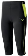 MIZUNO BG3000 3/4 Tights J2GB5504-93