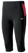MIZUNO BG3000 3/4 Tights J2GB5504-98