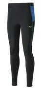 MIZUNO BG3000 LONG TIGHTS J2GB5503-92
