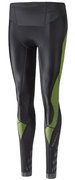 MIZUNO BG8000-2 Honeycomb Long TIGHT J2GB6020-09
