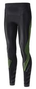 MIZUNO BG8000 II PREMIUM LONG TIGHTS J2GB6540-93