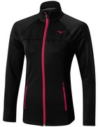 MIZUNO BT FLEECE JACKET J2GE5702-95