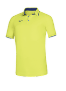 MIZUNO CORE POLO MEN 32EA7001-44