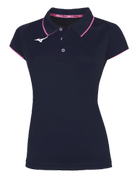 Женское поло MIZUNO CORE POLO WOMEN (W) 32EA7201-14