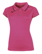 Женское поло MIZUNO CORE POLO WOMEN (W) 32EA7201-64
