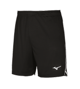 Шорты MIZUNO HIGH-KYU SHORT V2EB7001-09