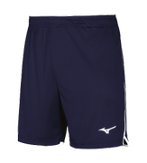 MIZUNO HIGH-KYU SHORT V2EB7001-14