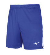 Шорты MIZUNO HIGH-KYU SHORT V2EB7001-22