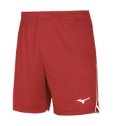 MIZUNO HIGH-KYU SHORT V2EB7001-62