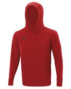 MIZUNO Hooded Sweat 502 K2EC4502-62