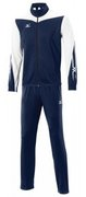 MIZUNO KNITTED TRACKSUIT 201 K2EG4A12C-14
