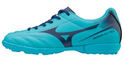 Детские бутсы MIZUNO MONARCIDA NEO AS JR P1GE1824-14