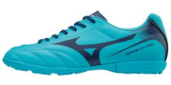 Бутсы MIZUNO MONARCIDA NEO AS P1GD1824-14