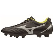 Бутсы MIZUNO MONARCIDA NEO SELECT MD P1GA1925-04