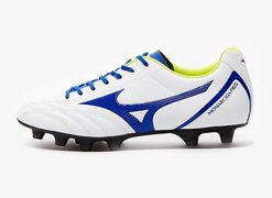 Бутсы MIZUNO MONARCIDA NEO SELECT MD P1GA1925-19