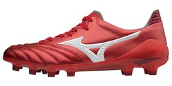 Бутсы MIZUNO MORELIA NEO II (MIJ) (leather care kit) P1GA1851-62