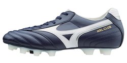 MIZUNO MRL CLUB MD P1GA1716-14