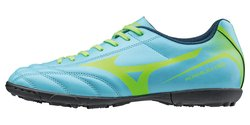 Бутсы MIZUNO MONARCIDA NEO AS P1GD1724-28