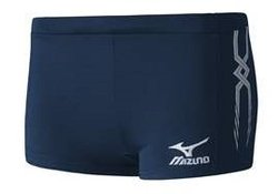 MIZUNO PREMIUM TIGHTS (W) V2GB6D60-14