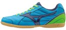 MIZUNO SALA CLUB 2 IN Q1GA1751-14